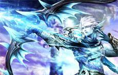 Favorite Hero in LoA 2 - Survey Option 7