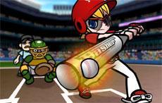 Favorite Virtual Sports Games - Survey Option 3