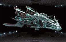Favorite Submarine Type in Deepolis - Survey Option 1