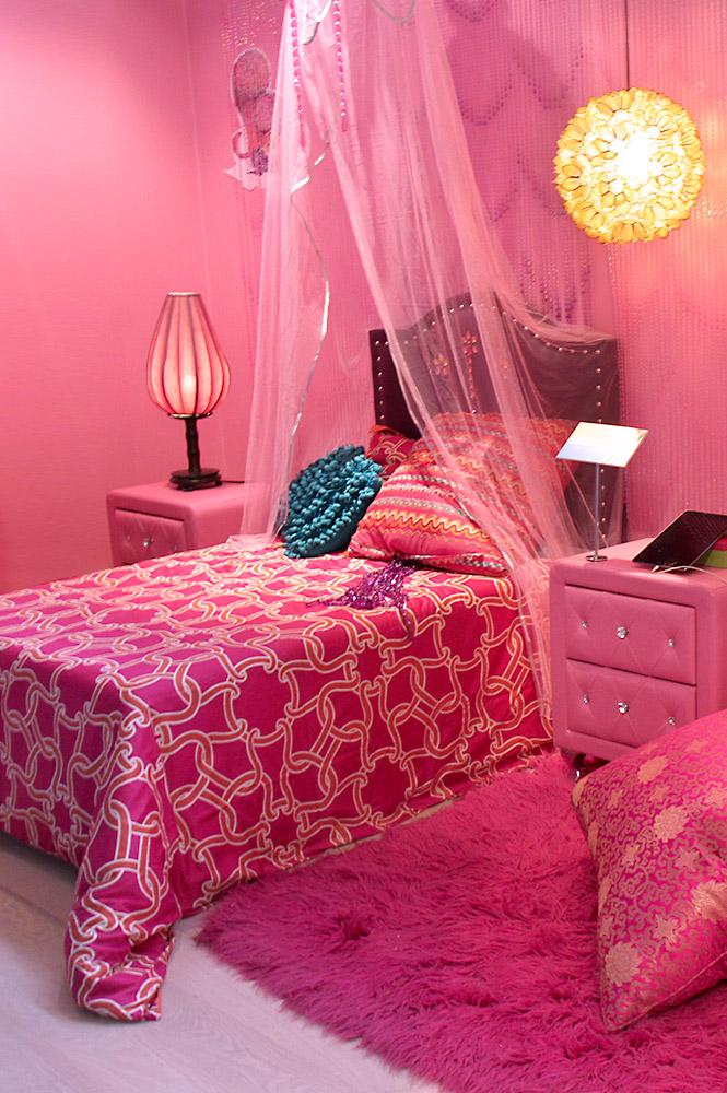 Room Zahramay Shimmer And Shine Bedroom Inspiration