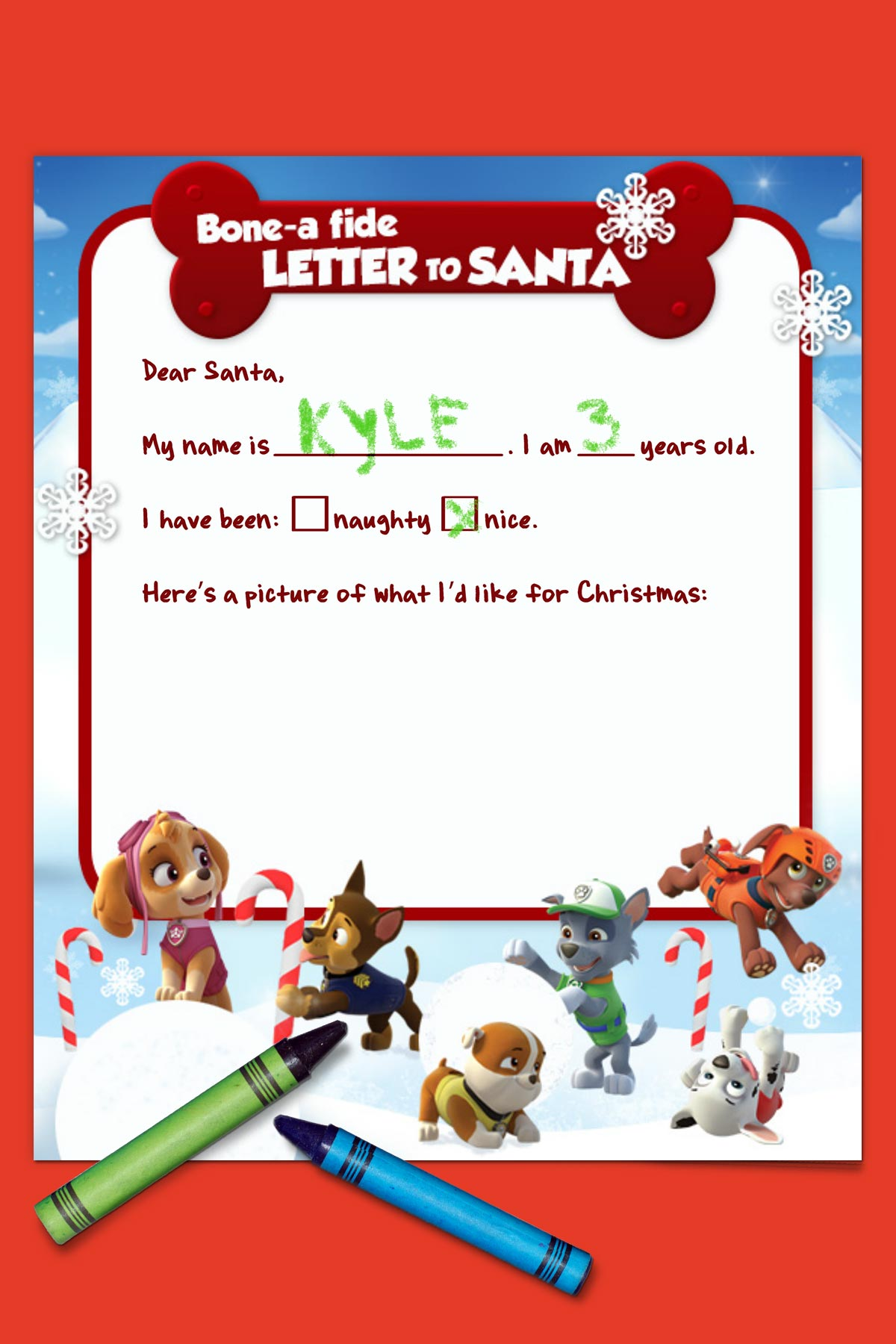 pawPatrol-letterToSanta2x3 Valentines Party Letter To Parents Template on valentine party poster, samples of letter dear parents, attendance letters to parents, leeters parents, academic failure letters to parents, valentine letter class parents, valentine cards to make for parents, valentine's note home to parents, valentine school parent letter, valentine party games, holiday christmas party letter parents, valentine for parents sample letters, valentine preschool parent letters, valentine take home sample letters, valentine day poems from toddlers to parents, valentine classroom party note, valentine card ideas for parents, valentine's letter for parents, valentine's poems to parents, valentine party handouts,