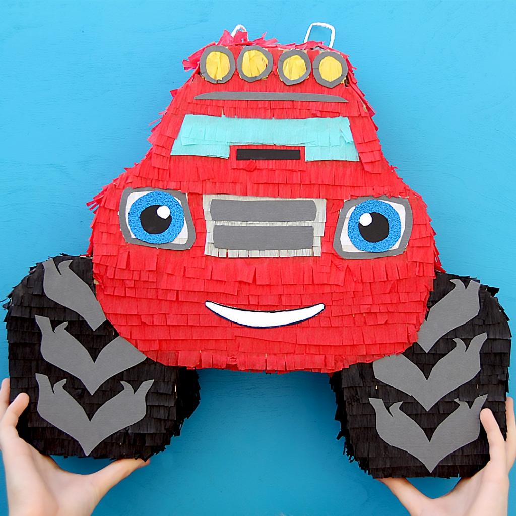 Build Your Own Nick Jr Themed Pi 241 Ata Nickelodeon Parents