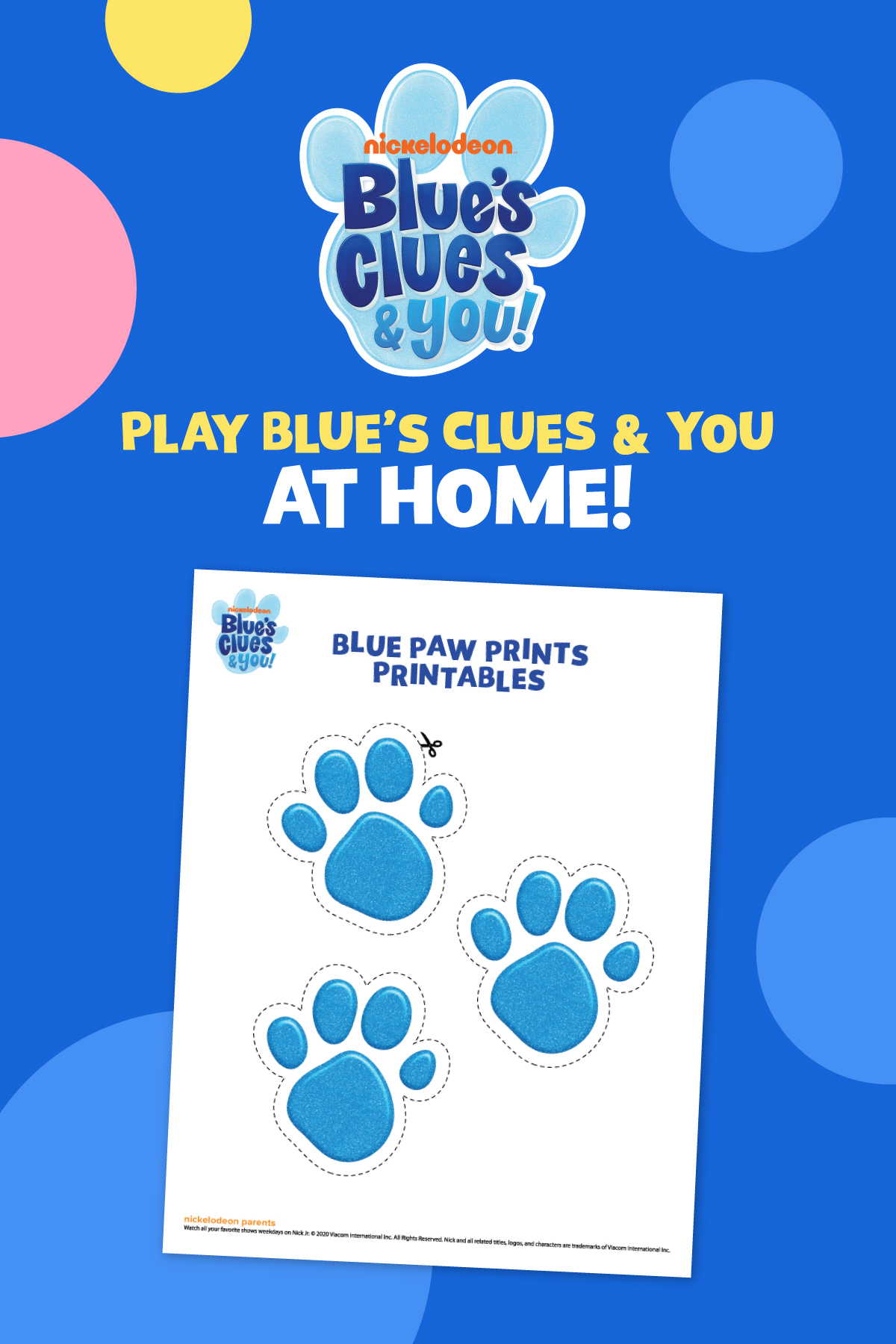 Play Blue S Clues At Home Nickelodeon Parents 628 x 472 jpeg 22 кб. nickelodeon parents