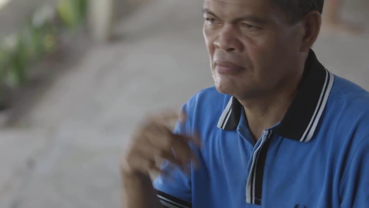 Make Music Change video