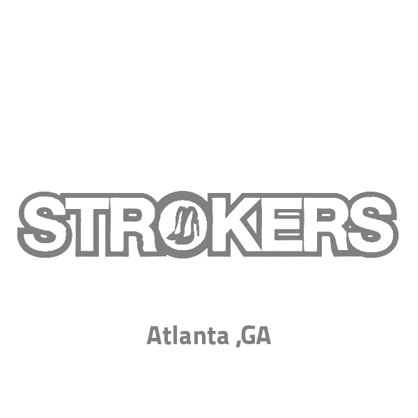 Strokers