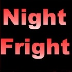 Night Fright Show