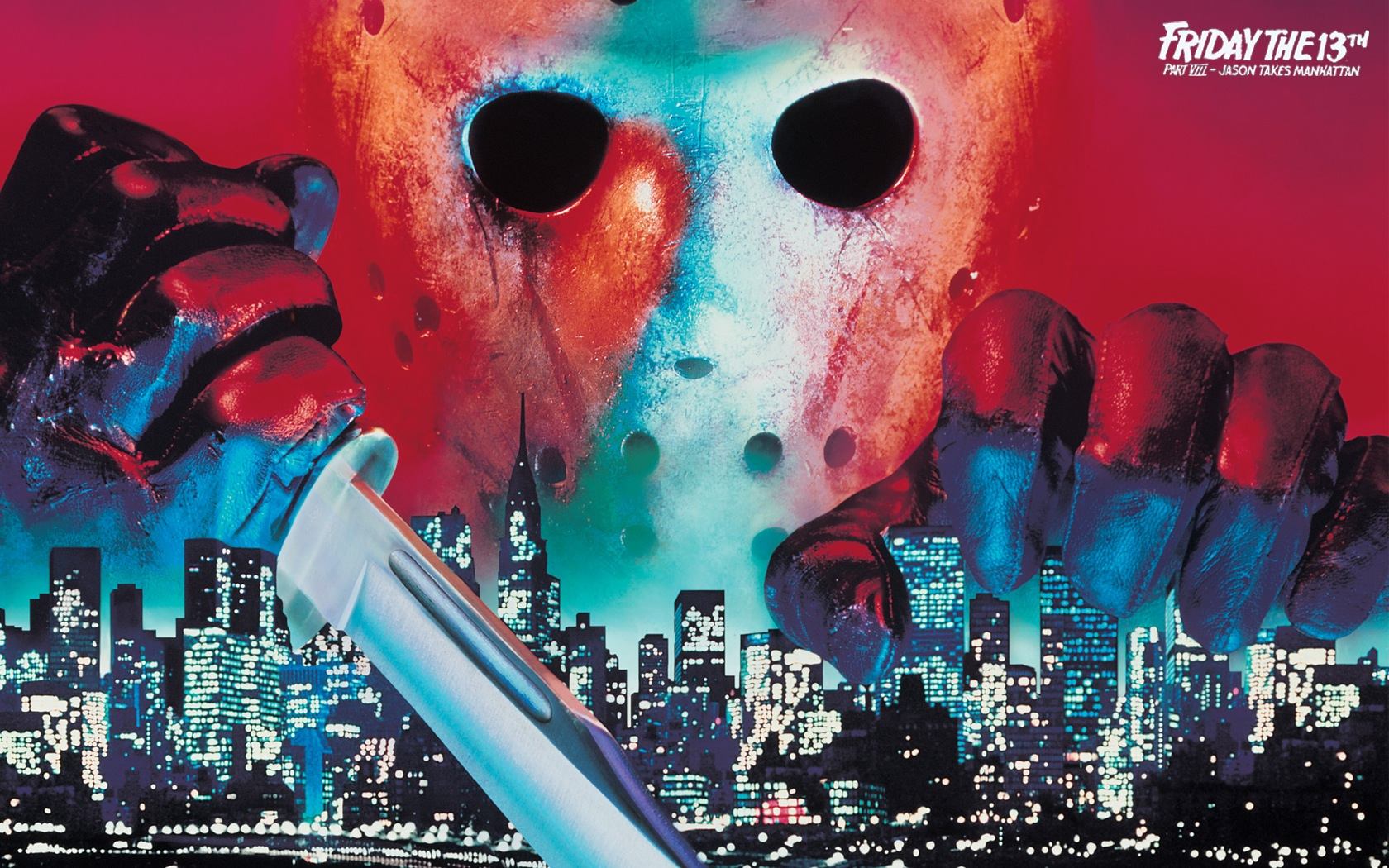 Friday_the_13th_Part_VIII-_Jason_Takes_Manhattan_wallpapers_36402
