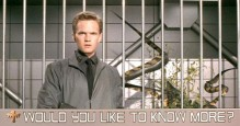 starship-troopers-wyltkm