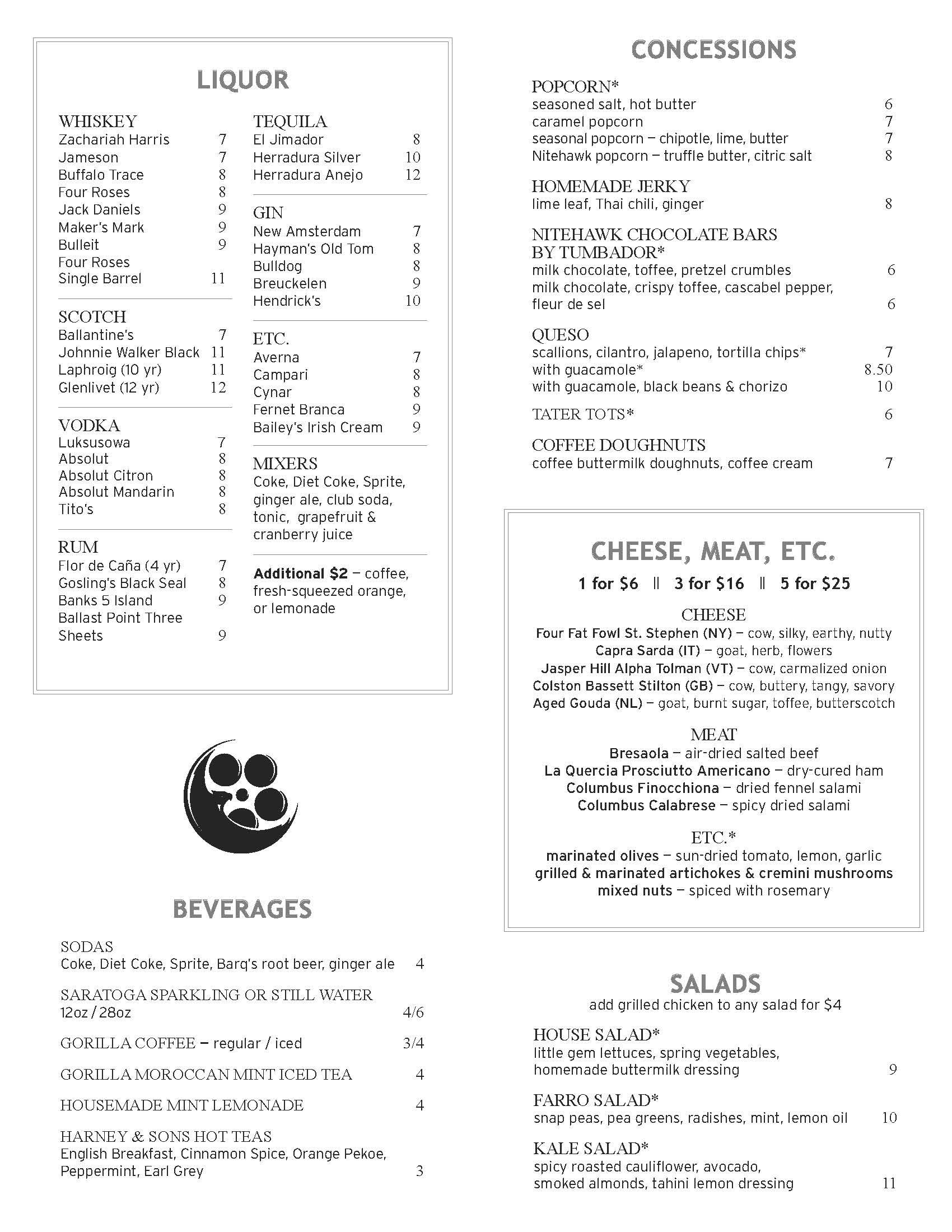 NH_Brunch menu_Page_2