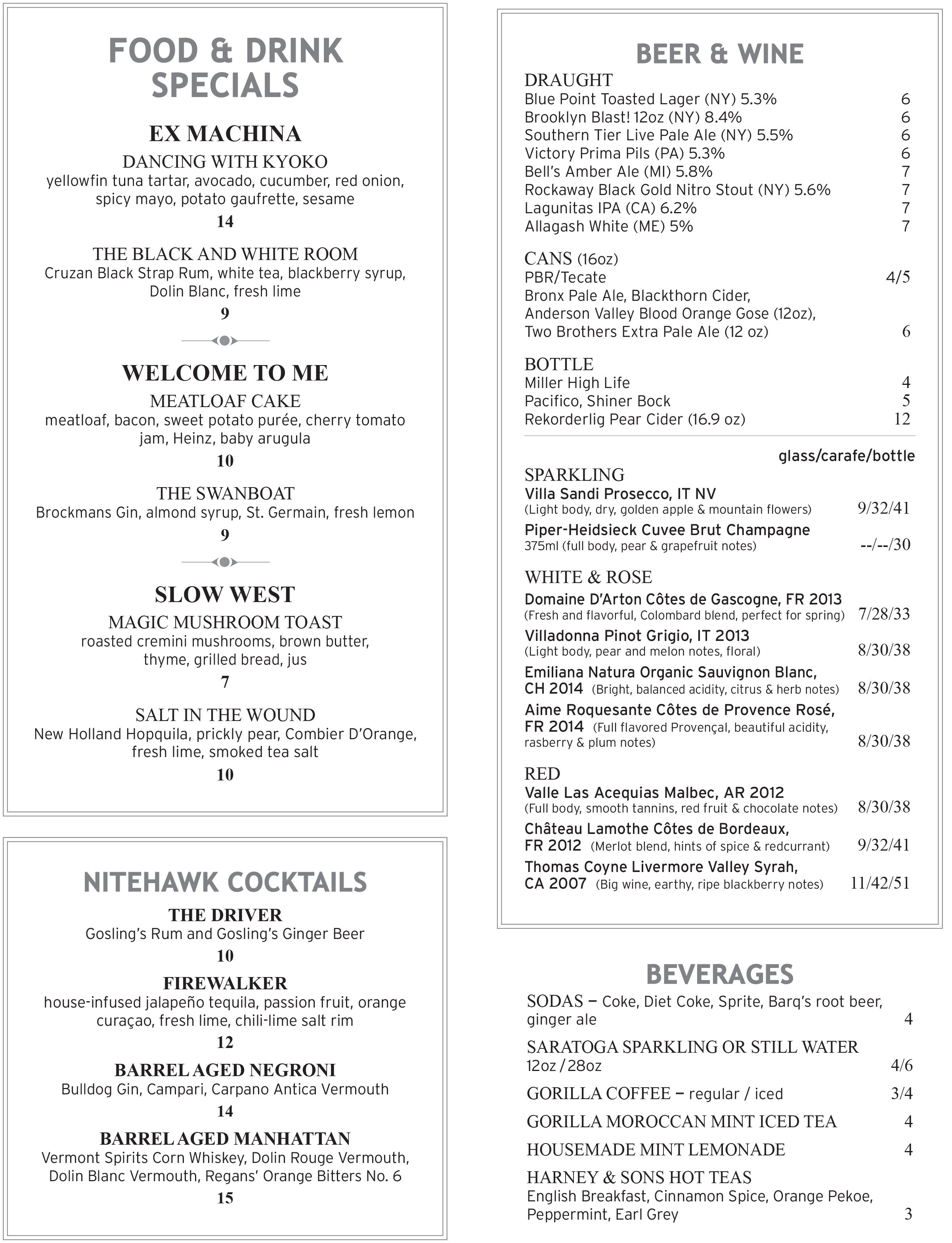 NH_Dinner menu 5.22.15-1