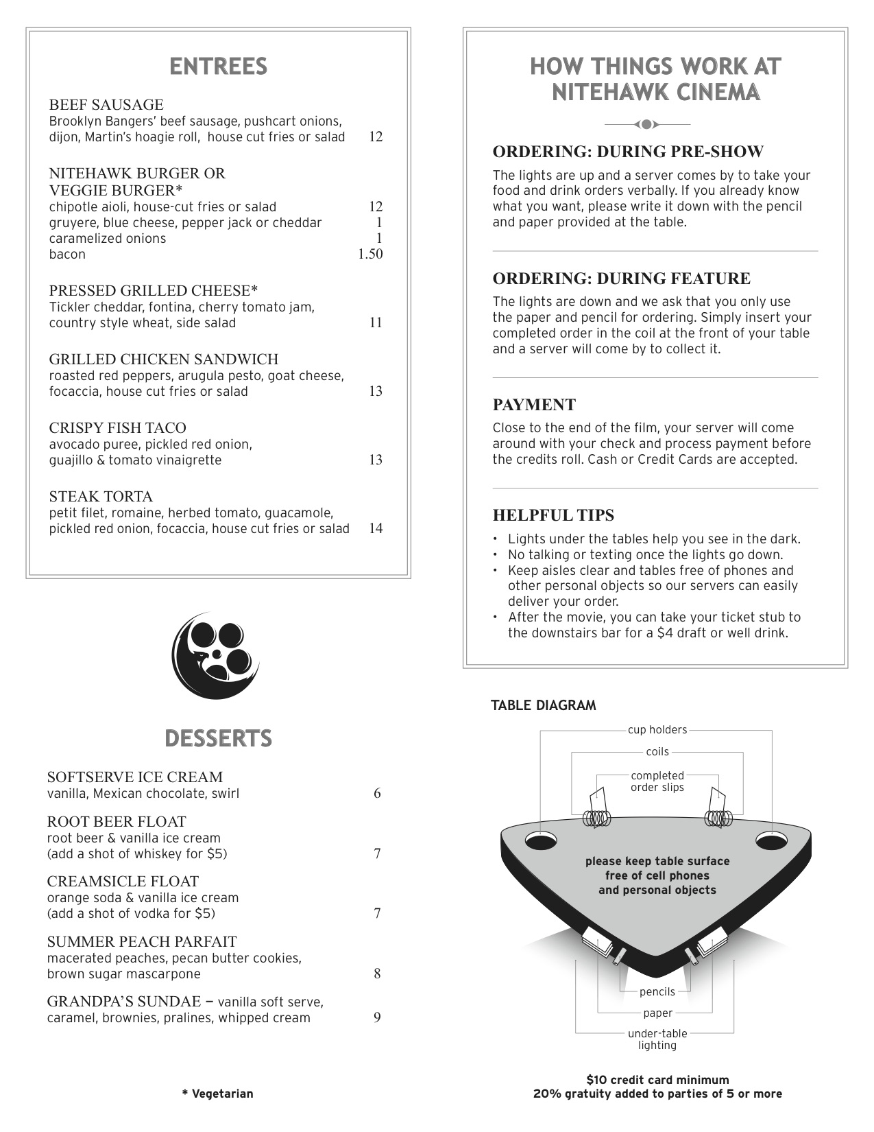 NH_Dinner menu 6.26.15-2