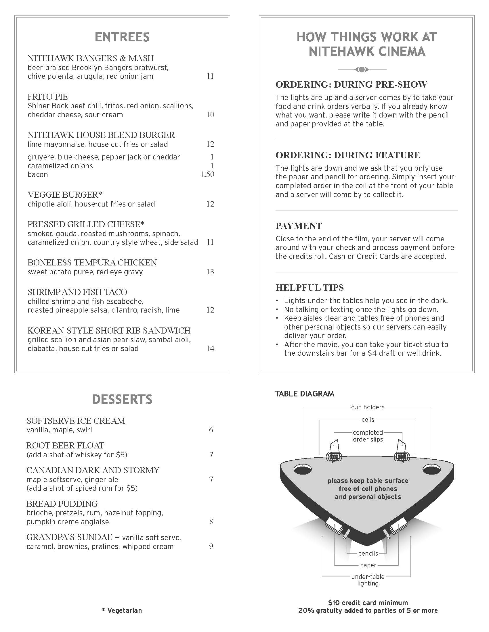 NH_DinnerMenu 10_2_Page_3
