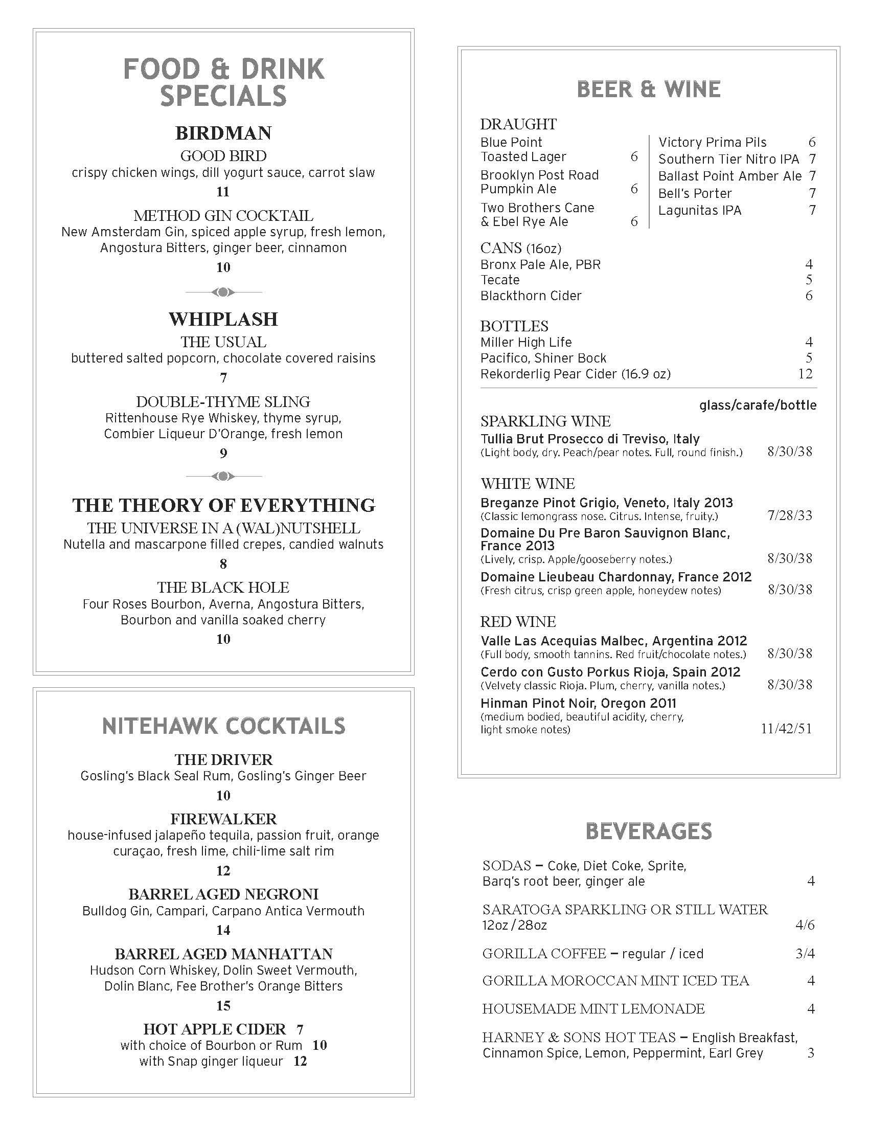 NH_DinnerMenu 11_21_Page_1