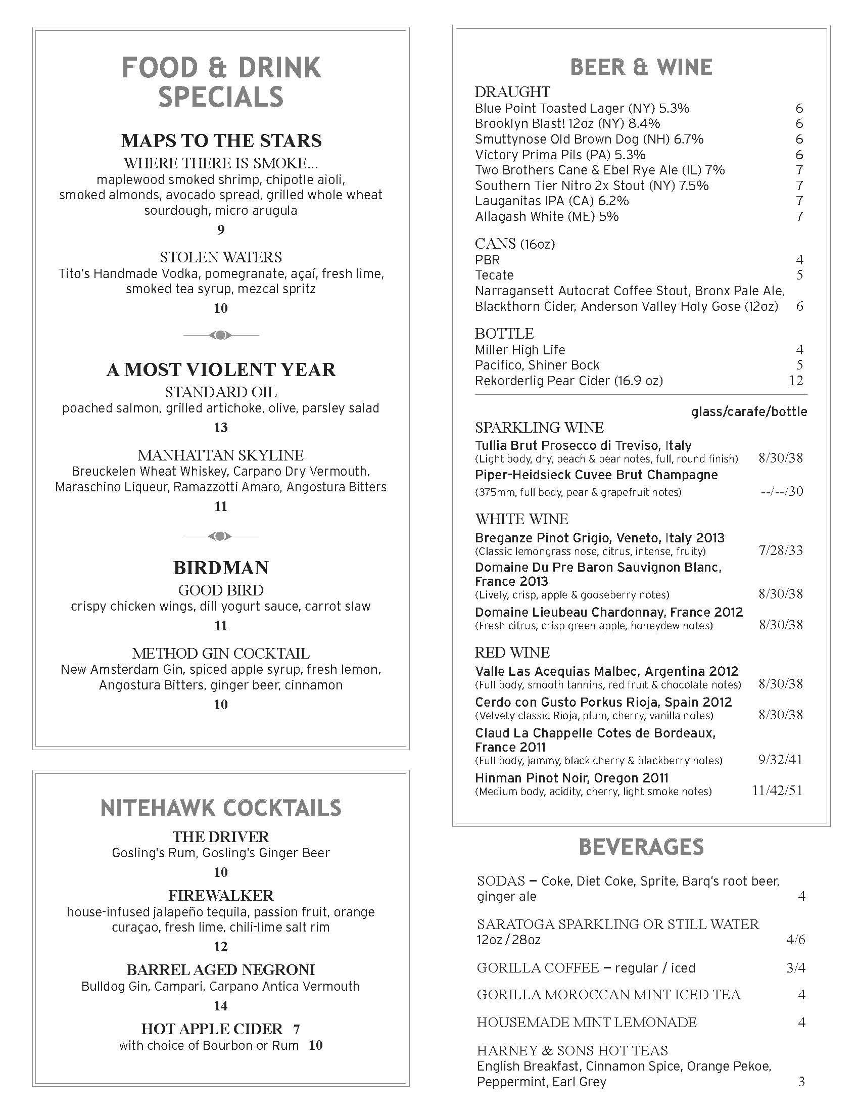 NH_DinnerMenu 2.27.15_Page_1