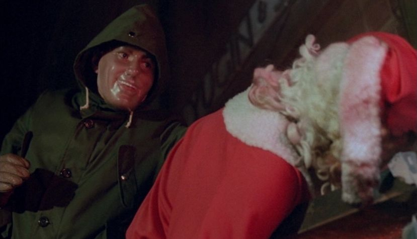 Dont Open Till Christmas.Vhs Vault Don T Open Till Christmas 1984 Nitehawk Cinema