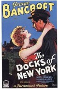 220px-The-Docks-of-New-York-Poster-120x183