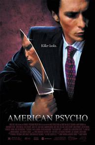 americanpsycho-poster