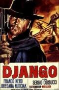 django-poster-120x182
