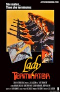 ladyterminator-poster-120x182