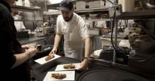 kitchen2-sm