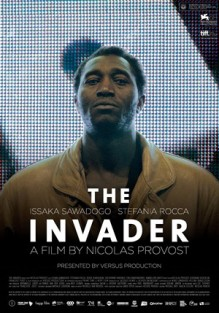 TheInvaderPoster-thumb-300xauto-25493