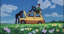 anime-week-5