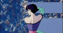 anime-week-9