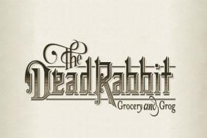dead rabbit 3
