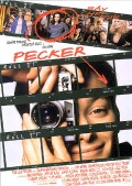 Pecker_movie_poster