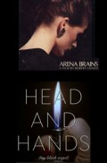 arenabrains.headhands-poster