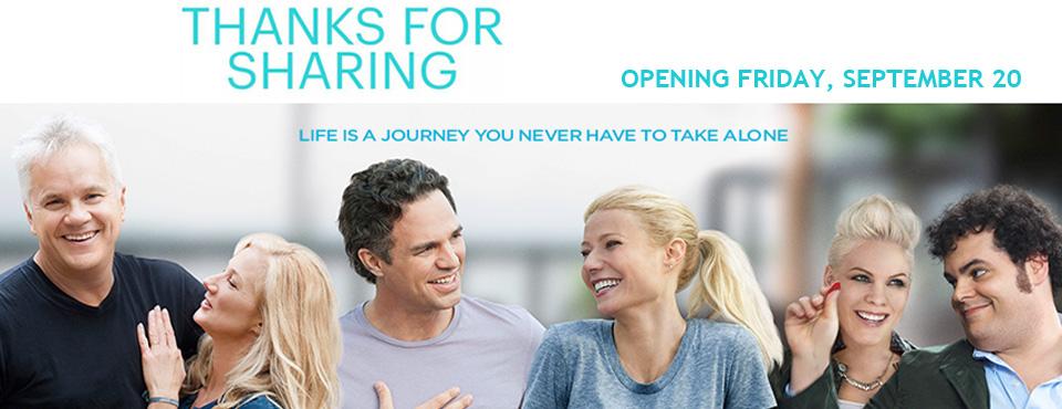 thanksforsharing-slider