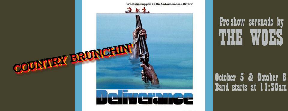 deliverance-slider