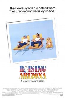 raising_arizona_xlg
