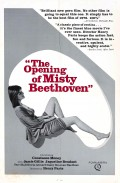 opening_of_misty_beethoven_poster_01