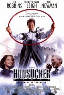 the-hudsucker-proxy-movie-poster-1994-1020204003