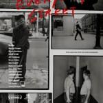 EverybodyStreet-poster