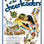 revenge_of_the_cheerleaders_poster_01