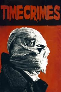 936full-timecrimes-poster