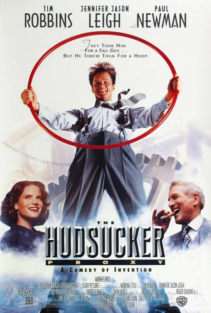 The_Hudsucker_Proxy-826753950-large