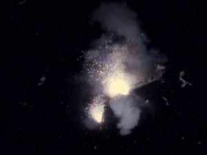 USS_Enterprise-D_explodes,_2368