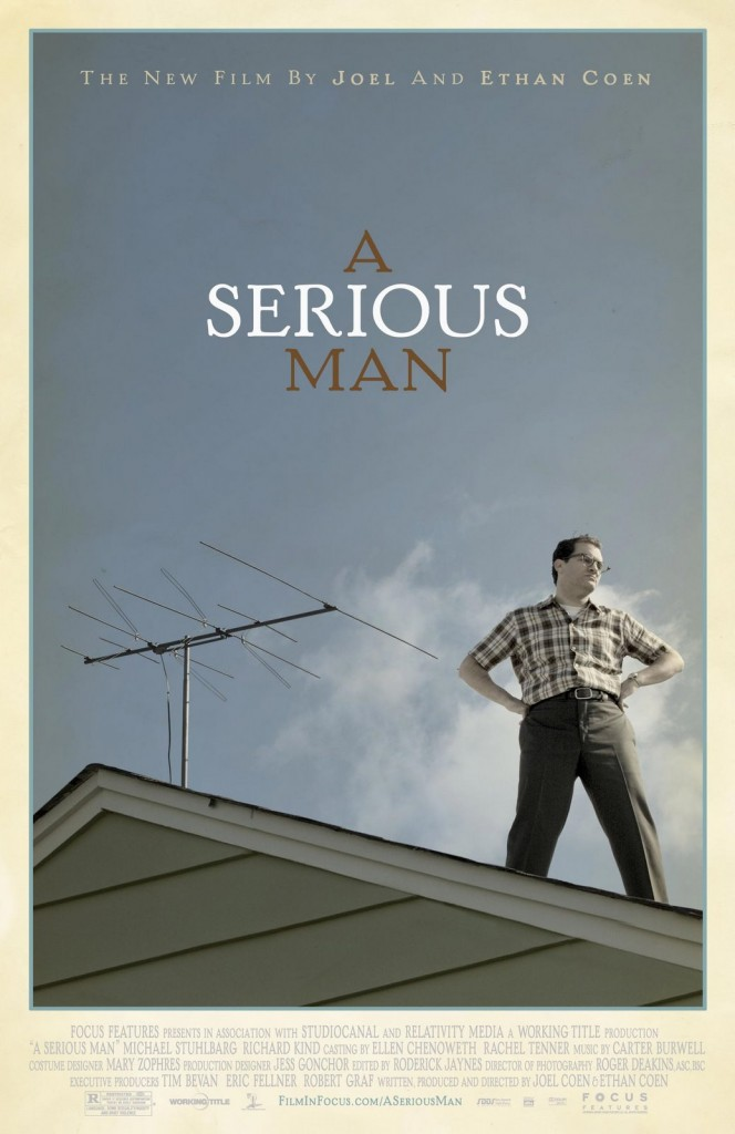 a-serious-man-movie-poster
