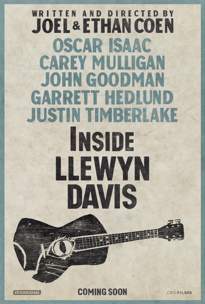 inside_llewyn_davis_2013_poster