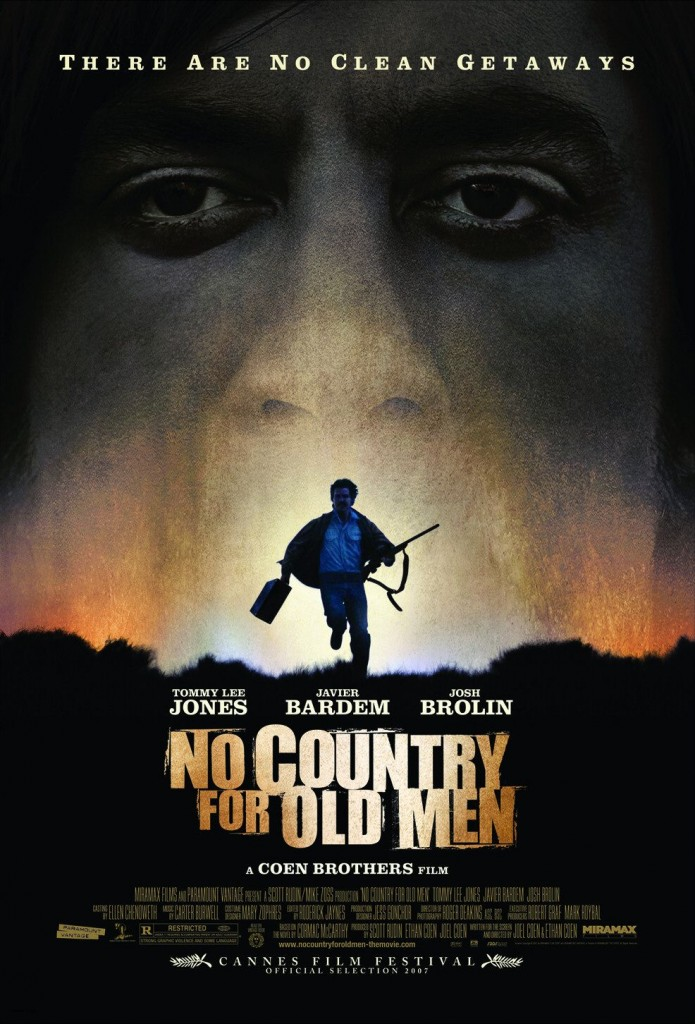 no_country_for_old_men_xlg (1)