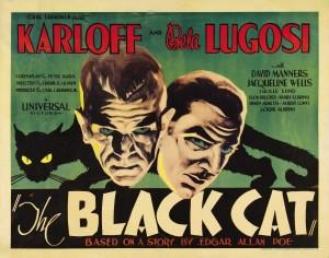 Poster-Black-Cat-The-1934_02-e1390518031156