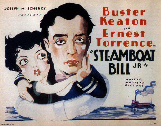 Steamboat-Bill-Jr-1927-movie-poster