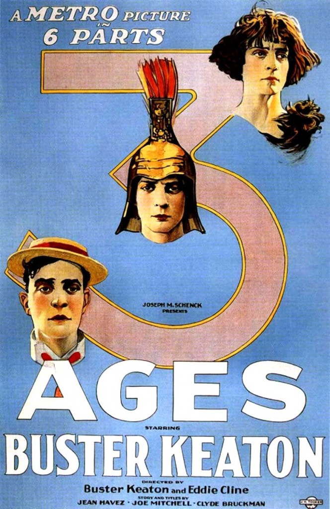 three_ages_xlg