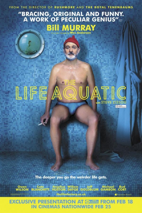 600full-the-life-aquatic-with-steve-zissou-poster