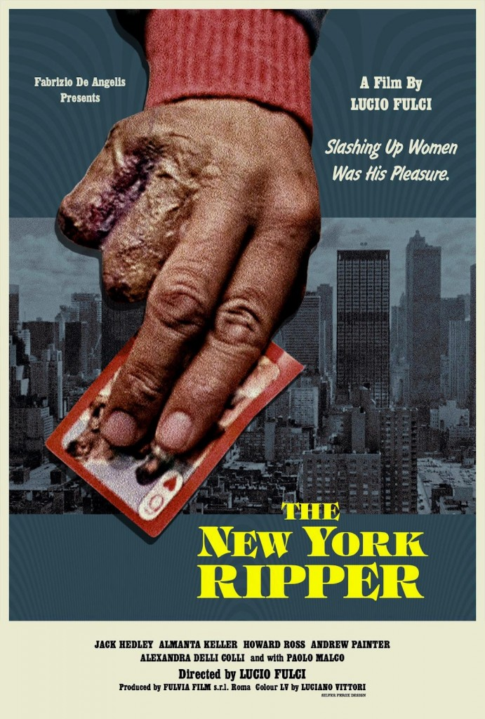 Der_New_York_Ripper