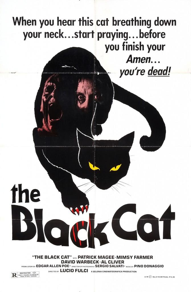black_cat_1981_poster_01