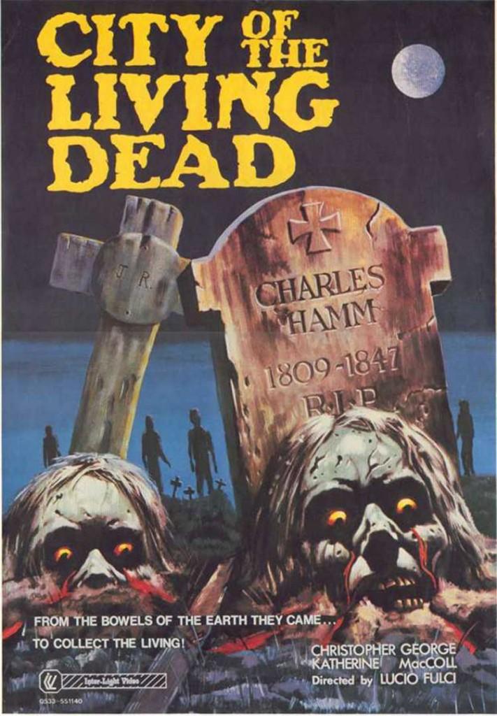 city_living_dead_poster